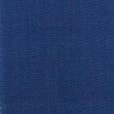 Duralee Blue Fabrics 15398-193 Indigo
