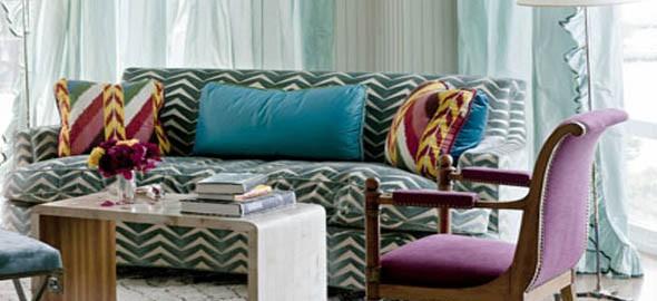 The Vase Wallpaper Decoratorsbest