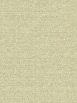 Kravet Jetset Sparkle Gold Metallic Fabric