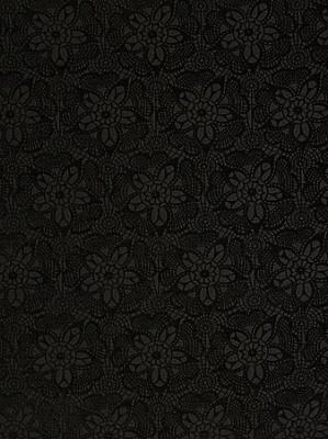 Pindler & Pindler Fabric Germaine - Onyx Pdl 3830-Onyx