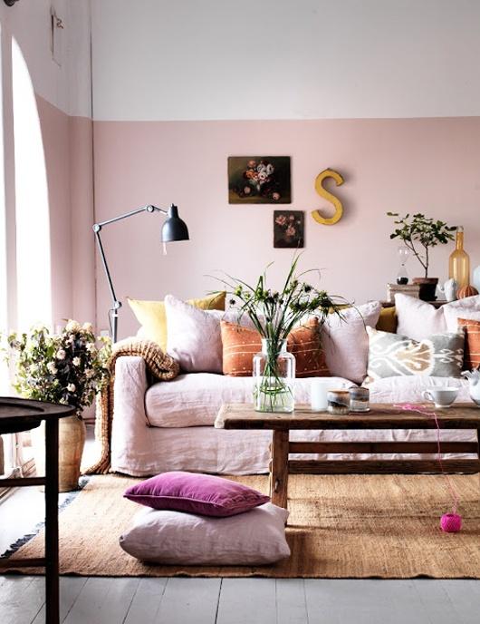 Ralph Lauren Fabric, Decorators Best, Cream, whimsical, linen, luxury naturals, interior design inspiration