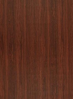 Schumacher Wallpaper Brazilian Cherry Woodgrain - Cordovan 5006500