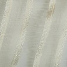 Duralee Fabric - 50633-143 Creme