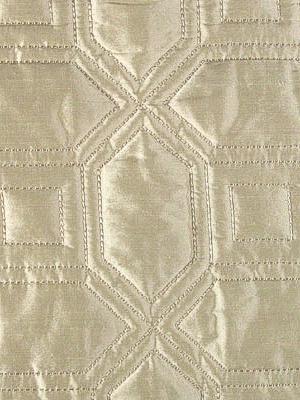 B. Berger Fabric 8501-02 Ivory