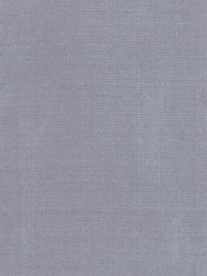 Robert Allen Silk Fabric - Allepey - Lavender