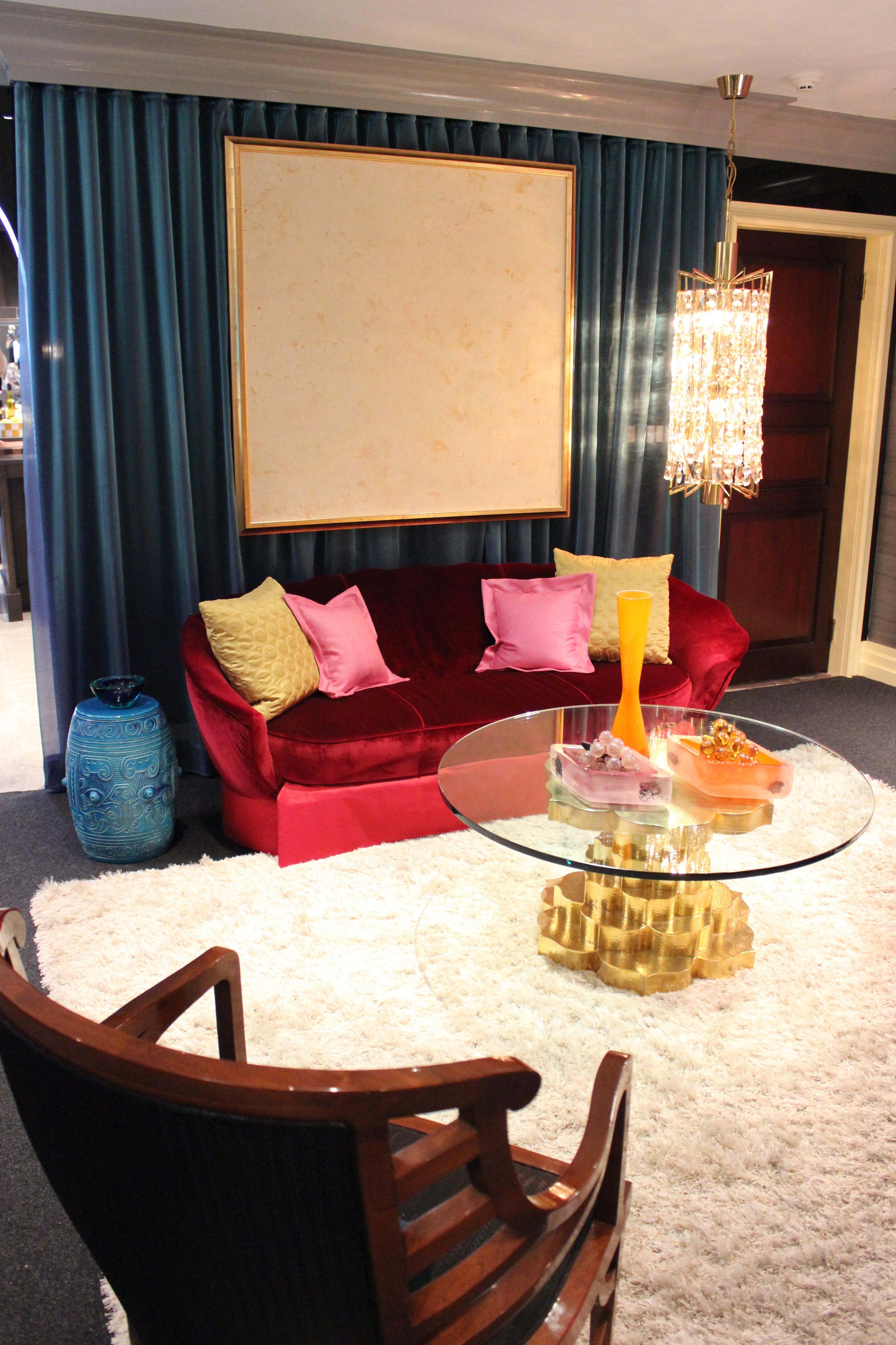 Kips Bay Decorator Show House 2013 Decoratorsbest Blog