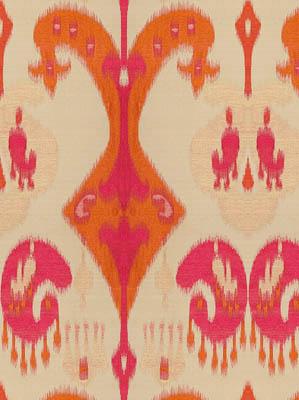 Kravet Ikat Fabric 32213 712