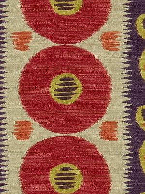 Lee Jofa Karenza Collection Emir Ruby Plum 2012131 910