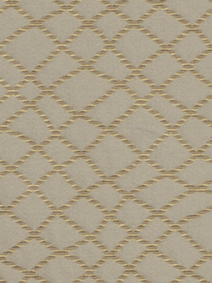Beacon Hill Fabric Margaux - Pewter