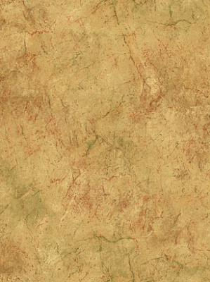York Wallpaper Marble PA5669