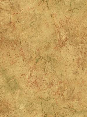 York Wallpaper Marble PA5669