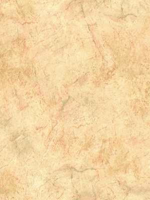 York Wallpaper Marble PX8964