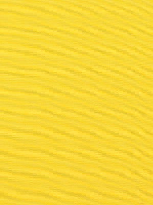 Fabricut Neon Yellow Fabric Impervious - Sunshine
