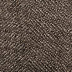 Highland Court Herringbone Fabric190084H-778 Kohl