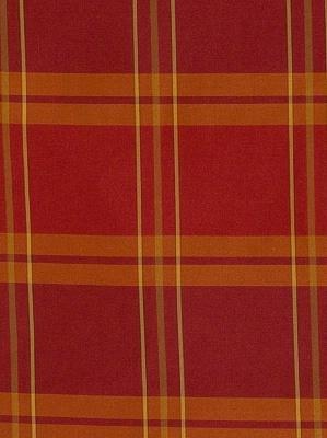 Fabricut Fabric Ensemble - Spice Market 2086606