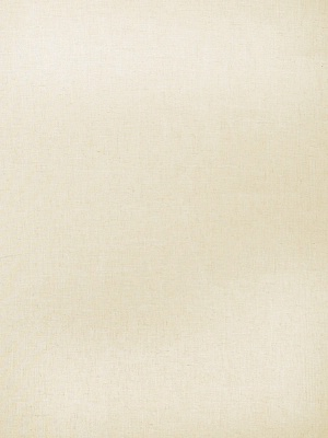 Fabricut Fabric - Avalon - Cream 2657602