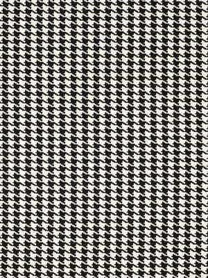 Kravet Houndstooth Fabric 28522-81