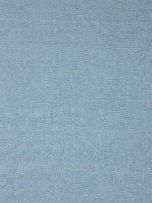Kravet Fabric Light Blue Chenille 29217-15
