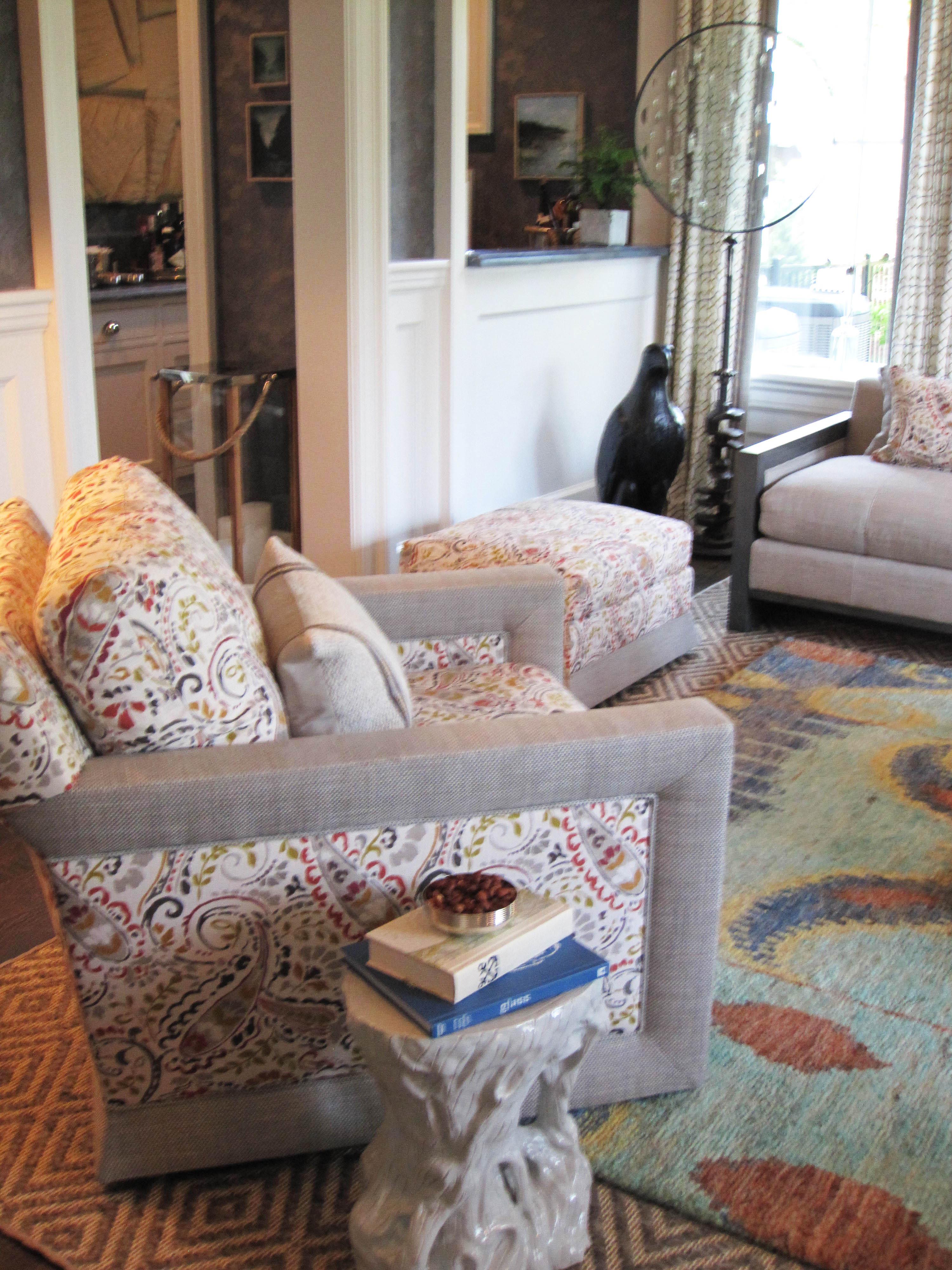 Decoratorsbest Blog Home Decor Inspiration Tips Part 62
