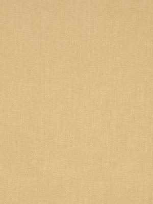 Fabricut Leather Fabric Sydney Sandcastle 3092702
