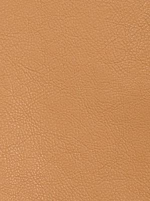 Fabricut Fabric Chemical Camel 3471703