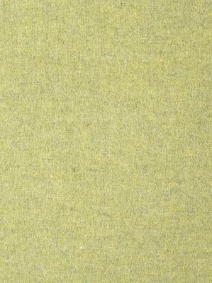 Fabricut Fabrics - Avalanche - Lime 3514506