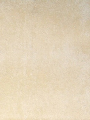 Greenhouse Fabric GH 75299 Marble