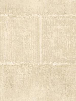 Andrew Martin Wallpaper Atlantis - Sand