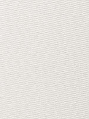 Robert Allen Fabric Courtside Twill - Paper White