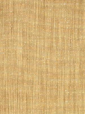 Threads Fabric Ava Sesame ED85015-130
