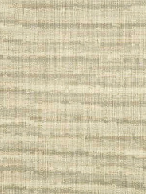 Threads Fabric Ava Parchment ED85015_230_0