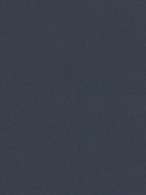 Graham & Brown Wallpaper - Winchester Navy Blue
