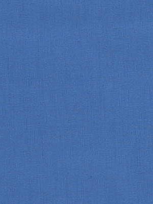 Kravet Blue Fabric LA1002-510