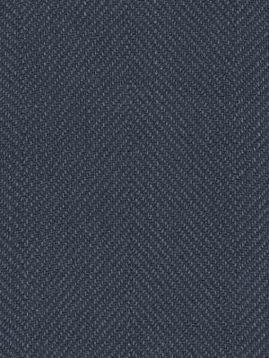 Ralph Lauren Fabric Montane Linen Weave Navy LCF65535F