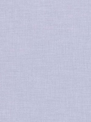 Clarke & Clarke Fabric - Linoso - Lavender