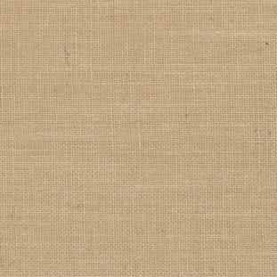 Ralph Lauren Wallpaper Burlap Coffee LWP40835W