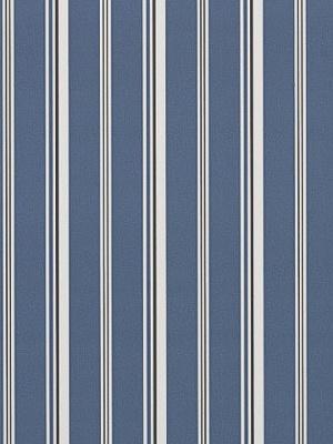 Ralph Lauren Wallpaper Collection Laurelton Porcelain Blue LWP62712W