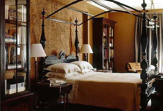 Masculine-Style-of-Home-Interior-Design1