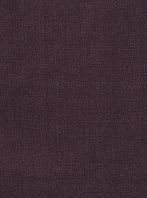 Pindler & Pindler Fabric silk - Pdl 1888-Plum