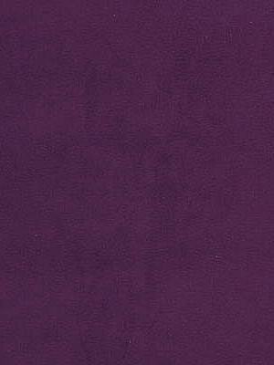 Kravet Fabric - Ultrasuede - 1020