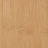 winfield thybony Wood Veneer Wallpaper WAK7231 Bamboo Stripe