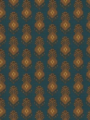 Nate Berkus for Fabricut Fabric - Cermak - Pacifica