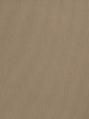 Nate Berkus for Fabricut Fabric - Cottage Grove - Truffle