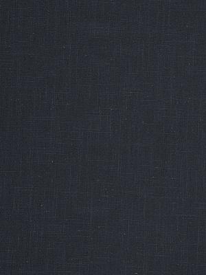 Nate Berkus for Fabricut Fabric - Garfield - Sapphire