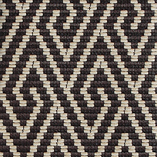 Highland Court Fabric 180980H-295