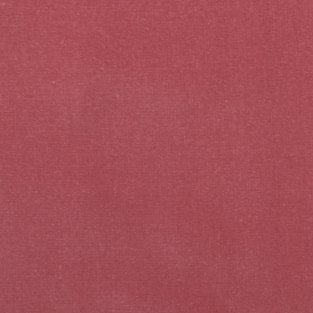 Duralee Fabric 190138H-4 Pink