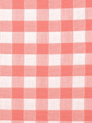 Fabricut Fabric Pool Deck - Flamingo 2104701