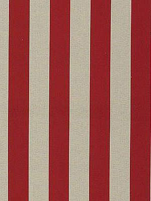Kravet Fabric -25789 - 98