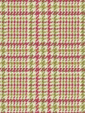 Kravet Fabric - 26907 - 317