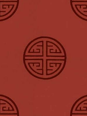 Kravet Fabric - 28786 - 19 28786_19